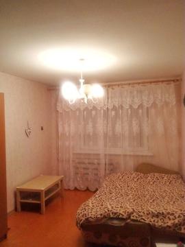 Квартира, ш. Новоугличское, д.46 - Фото 1