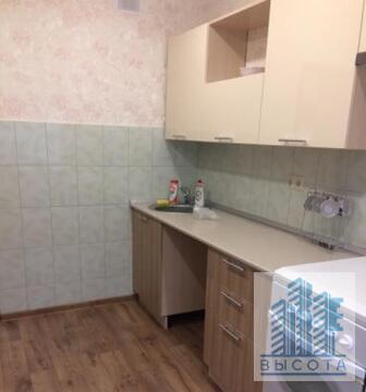 Аренда квартиры, Екатеринбург, Ул. Таганская - Фото 2