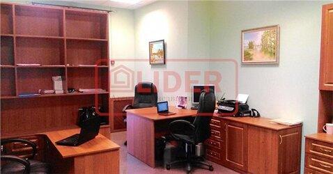 Первая линия - Меблированный Офис на Ленина - Фото 5