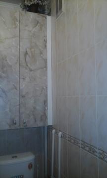 Трехкомнатная квартира, Чебоксары, Энтузиастов, 1 - Фото 5
