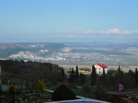 Продажа дома, Севастополь, П.Дергачи - Фото 4