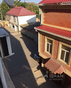 Аренда квартиры, Дербент, Улица Гагарина - Фото 1