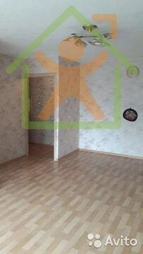 Квартира, ул. 40 лет Октября, д.19 - Фото 3