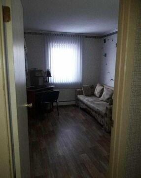 Продажа квартиры, Якутск, Борисовка 2 мкр - Фото 3