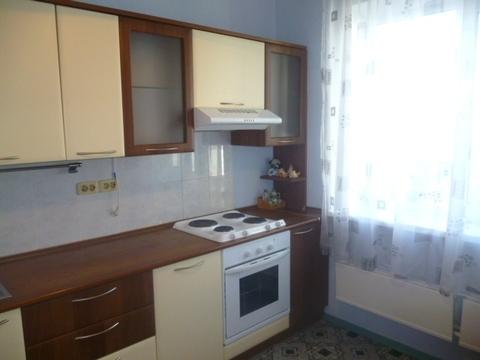Сдам 3-комнатную квартиру ул. Уральская 47а - Фото 4