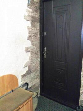 Продажа квартиры, Томаровка, Яковлевский район, 94 - Фото 3