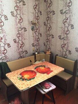 Квартиры, ул. Корсикова, д.9 - Фото 4