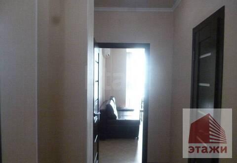 Продам 1-комн. кв. 57 кв.м. Белгород, Костюкова - Фото 5