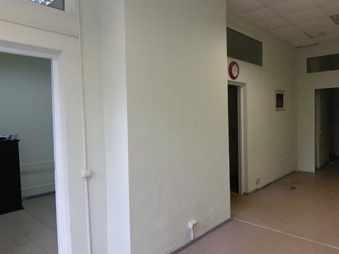 Сдается нежилое помещение свободного назначения 49 кв.м. - Фото 5