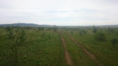 Продам участок Крым, Симферопольский район, село Доброе. - Фото 5