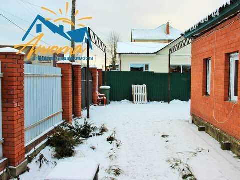 Продается дом в центре города Жуков - Фото 4