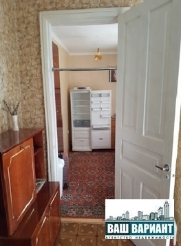 Дома, дачи, коттеджи, ул. Зерноградская, д.15 - Фото 2