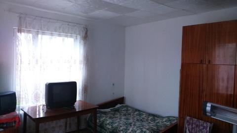 Жилая дача, Севастополь, Дергачи. - Фото 4