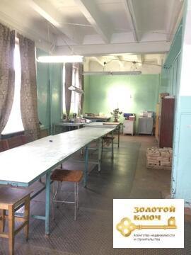 Сдается Производственно-промышленное помещение. , Дмитров Город, . - Фото 2