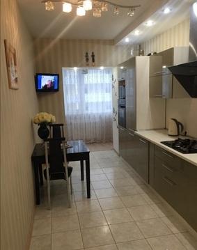 2 комнатная квартира на Шефченко - Фото 3