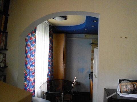 Продается 1-комнатная квартира, ул. Карпинского - Фото 4