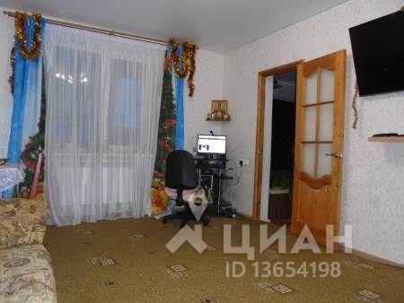Продажа дома, Минеральные Воды, Ул. Буачидзе - Фото 2