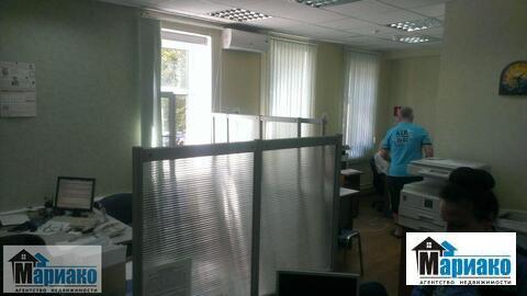 Аренда, Офисы, город Лыткарино - Фото 2