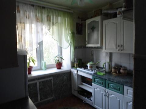 2-комнатная Гоголя - Фото 2