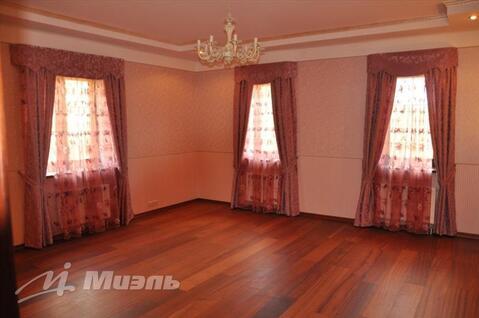 Продажа дома, Терпигорьево, Мытищинский район - Фото 3