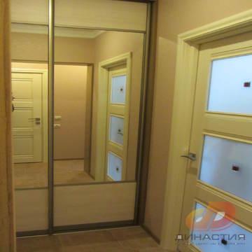 Однокомнатная классная новая квартира для вас! - Фото 1