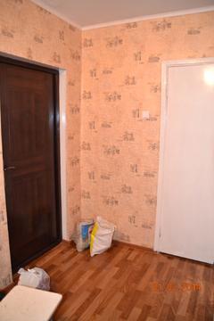 1-комнатная квартира, У/П, Екатеринбург, Ботаника, 8 Марта 185/2 - Фото 2