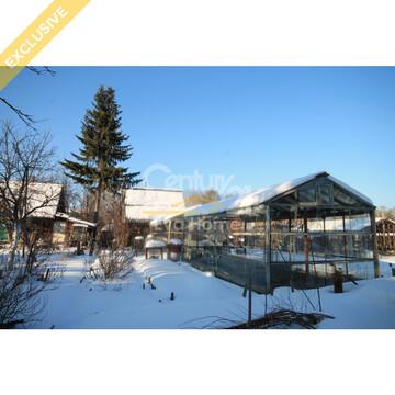 Земельный участок расположенный в г. Екатеринбург, С/Т . - Фото 4