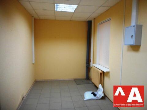 Аренда офиса 64 кв.м. в Черниковском переулке - Фото 4