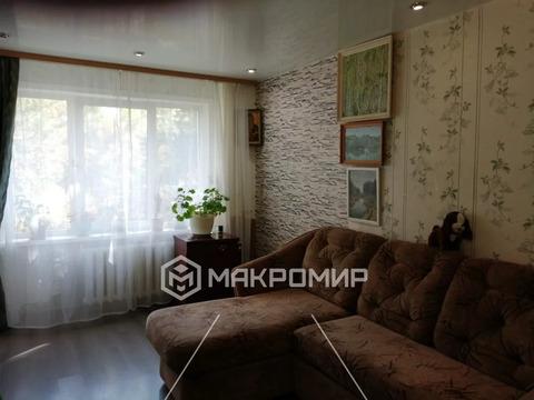 Объявление №64282542: Продаю 2 комн. квартиру. Ангарск, 15-й мкр., 41Б,