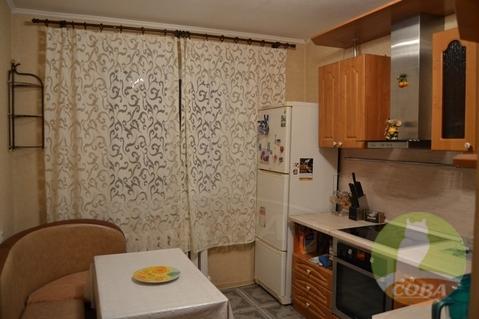 Аренда квартиры, Тобольск, 10-й микрорайон - Фото 2
