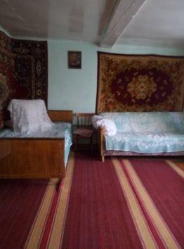 Продажа дома, Волжск, Ул. Люксембург - Фото 2