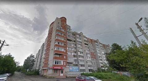 Объявление №65494318: Продаю 1 комн. квартиру. Иваново, ул. Колотилова, д. 10,