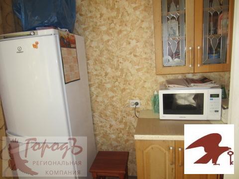 Квартира, ул. Планерная, д.62 - Фото 5