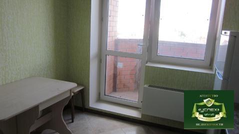 Сдаётся хорошая 1 комнатная квартира. - Фото 5