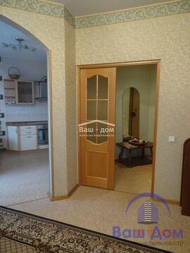 Предлагаем купить однокомнатную квартиру в центре Ростова, . - Фото 2