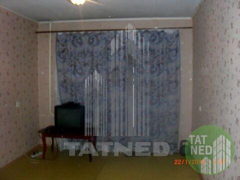 Продажа: Квартира 2-ком. Ямашева 82 - Фото 5
