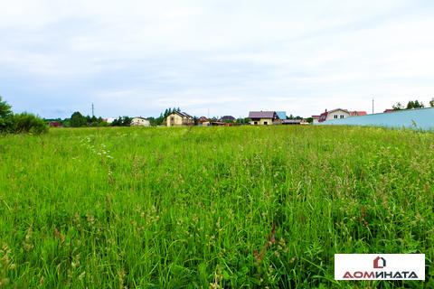 Продам участок в Иннолово - Фото 4