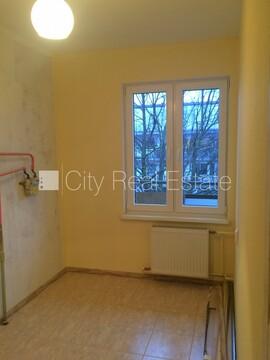 Продажа квартиры, Улица Русова - Фото 1