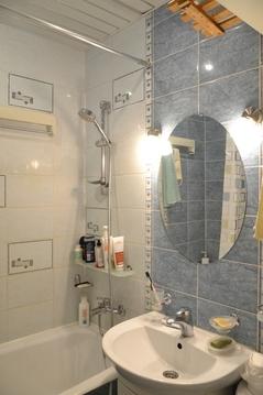 Продается 2-комнатная квартира г. Жуковский, ул. Комсомольская, д. 5 - Фото 5