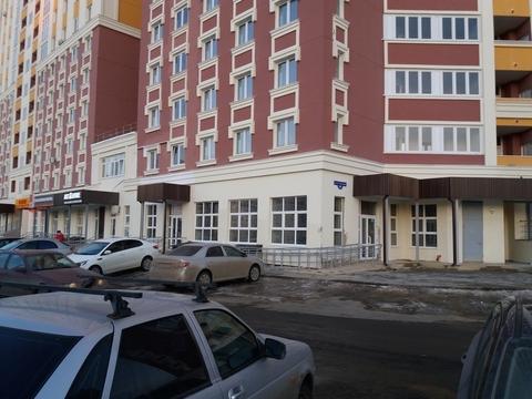 Коммерческая недвижимость, ул. Стаханова, д.59 - Фото 1