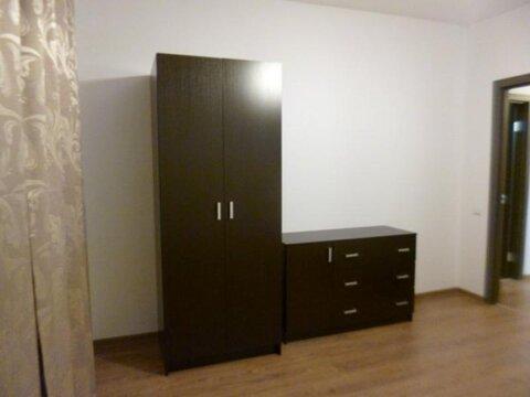 Сдается 3-комнатная квартира на ул. Колмогорова 73/1 - Фото 3