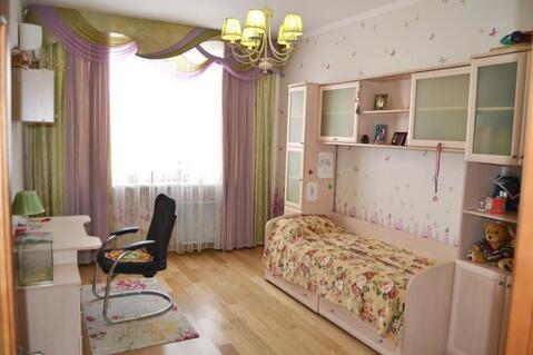 Аренда квартиры, Кемерово, Ул. Марковцева - Фото 1