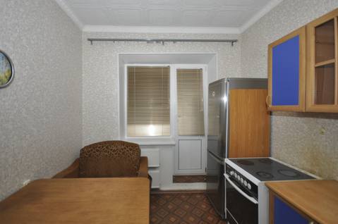 Квартира отличная - Фото 3