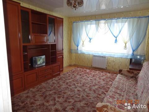 2 210 000 Руб., 2 х комн кв хорошее сост продам, Купить квартиру в Смоленске по недорогой цене, ID объекта - 315212672 - Фото 1