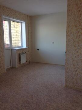 Сдам 1-ю квартиру на 2-м Брагинском пр, д.10 на длительный срок. . - Фото 1