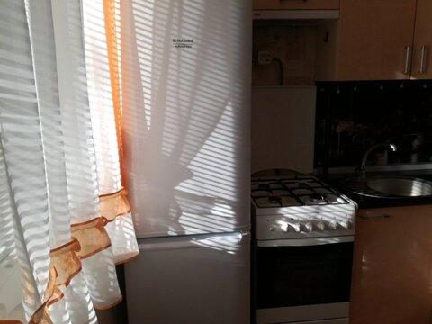 Продажа 2-комнатной квартиры, 44 м2, Московская, д. 155 - Фото 3