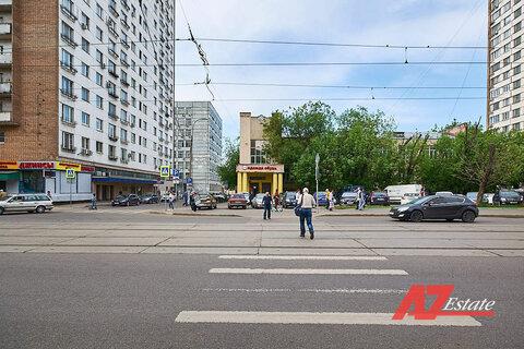 Аренда торгового помещения 441 кв. м, м. Семеновская - Фото 2