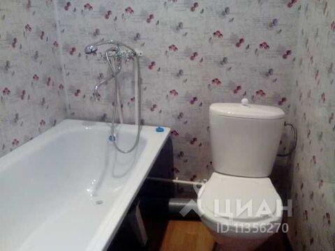 Продажа комнаты, Саранск, Ул. Транспортная - Фото 1