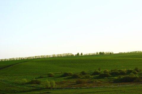 Действующее сельхоз. предприятие,180 км от Мск, г.Михайлов с. Помозово - Фото 5