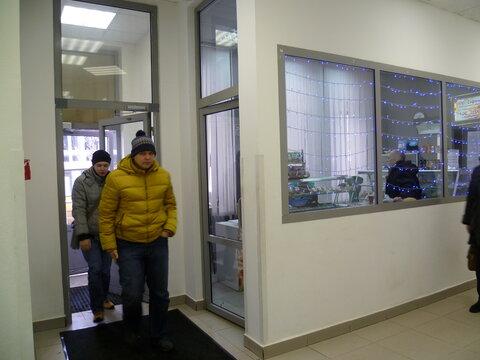 Сдается Торговая площадь. , Серпухов г, улица Ворошилова 214 - Фото 5